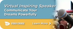 courses-learn-more-virtual-inspiring-speaker